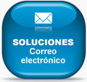 SOLUCIONES DE SEGURIDAD PARA CORREO
