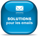 SOLUTIONS DE PROTECTION DE LA MESSAGERIE