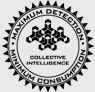 Discover COLLECTIVE INTELLIGENCE