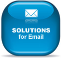 SECURITY SOLUTIONS FOR EMAIL
