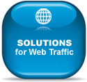 SECURITY SOLUTIONS FOR WEB TRAFFIC